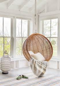 ceiling swing chair 1000 ideas about indoor hanging chairs on hanging regarding ceiling swing chair on