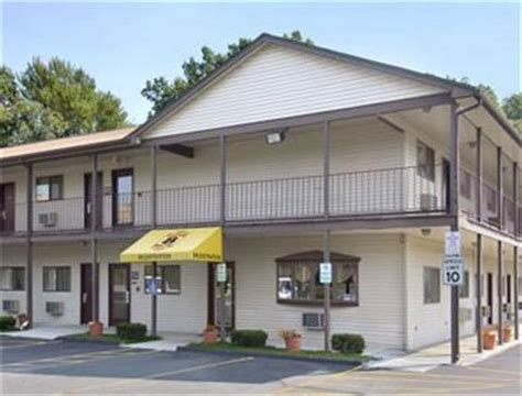 comfort inn enfield ct super 8 motel enfield windsor lks airport enfield deals
