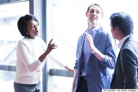 office gossip hr how to deal with and prevent office gossip huffington