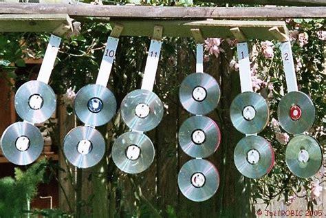 mobile cd cadrans solaires originaux mobile cd original sundial