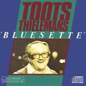 Bluesette tracklist cover lyrics torrents music web navigator