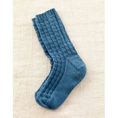 pattern socks brand father s day socks in lion brand sock ease l0702
