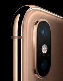 Image result for iPhone XS Max information