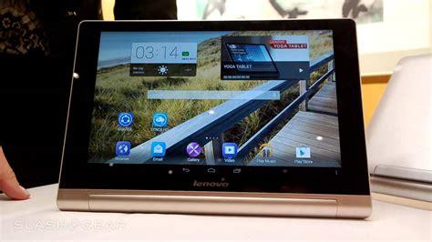 Tablet Lenovo 10 Hd lenovo tablet 10 hd on youthalbum