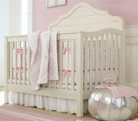 Potterybarn Cribs by Juliette Crib Pottery Barn