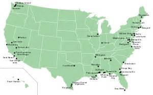 us maps navy journeyman united states navy wiki fandom powered by wikia
