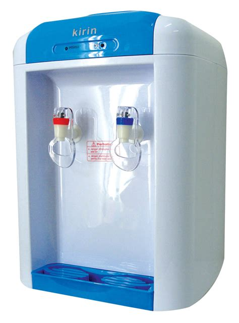 Dispenser Air Polytron murah kredit mudah dispenser