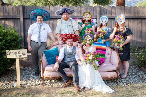 backyard wedding cast 19 boho wedding chair cover bride 1920 s style
