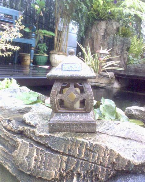 Tempelan Kulkas Resin Malaysia Pagoda sc origin solar specialty lights