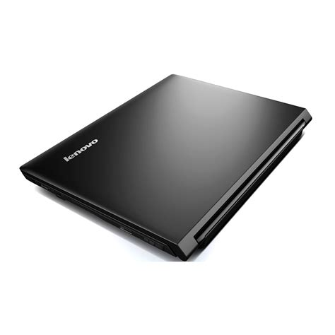 Lenovo B40 80 I3 lenovo b40 80 intel i3 5005u 4gb 500gb 14 inch windows 10 black jakartanotebook