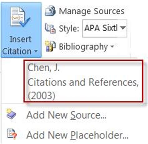 auto format apa style apa mla chicago automatically format bibliographies