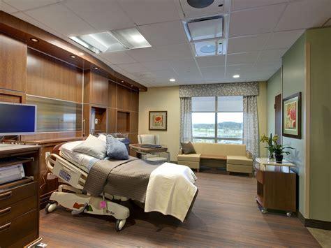 wesley emergency room florida hospital wesley chapel huntonbrady architects