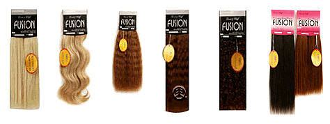 lord cliff fusion hair extensions lord cliff fusion hair extension