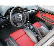 Saab 92 Forum  Saab92xcom / Interesting Interior Color