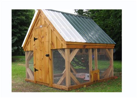 Chicken Cottage For Sale by Prefab Chicken Coops For Sale Chicken Shed Plans