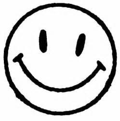 Smiley Face Clipart Black And White Clipartsgram Com » Home Design 2017