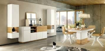 girardeau meuble en bois moderne contemporain et design