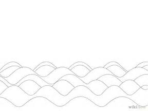 waves coloring pages free coloring pages of waves