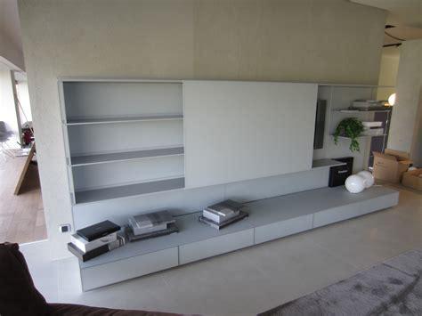 mobili rimadesio soggiorno rimadesio abacus living porta tv soggiorni a