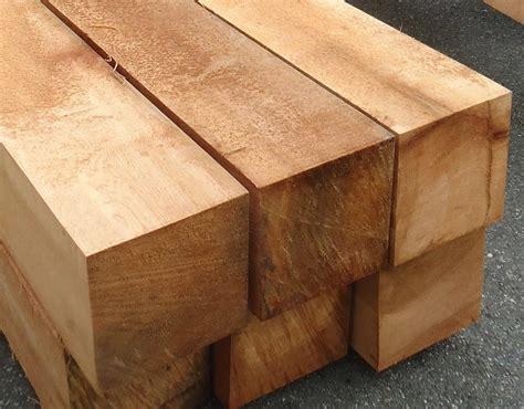 disadvantages  rough sawn lumber     work