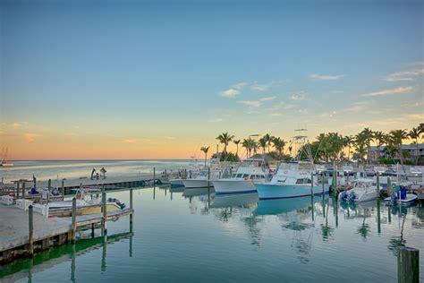 boat insurance stuart florida stuart and port st lucie boat watercraft insurance