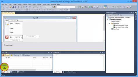 wordpress tutorial in urdu youtube vb net menustrip control tutorial in urdu youtube