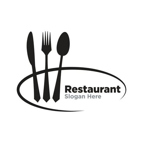 restaurant logo design vector restaurant logos creative design vector 02 vector logo free