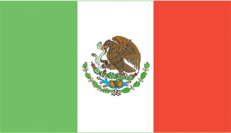 flags of the world mexico mexico flag flagmakers