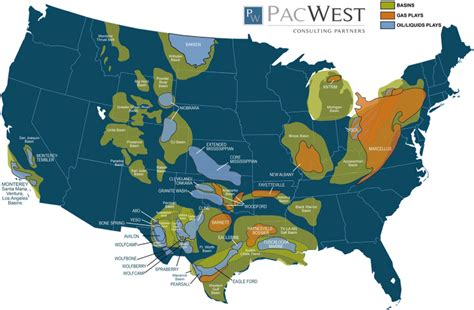 united states shale map shale map us fidor me