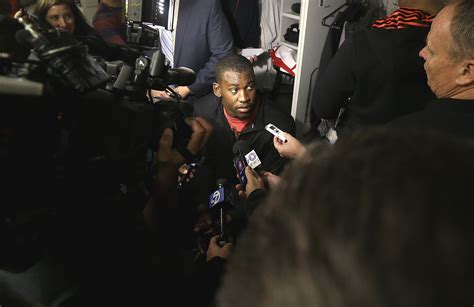 ww shortblack tapper in back for black womentapperhairline 49ers unlikely to give aldon smith long term deal for now