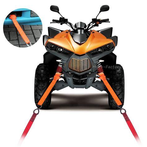 cheap motorbike online get cheap dirt bike sticker aliexpress com