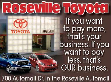 roseville toyota service center roseville toyota toyota scion service center