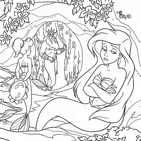 new princess coloring pages baby disney princess coloring pages download free
