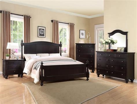 home center bedrooms photos and wylielauderhouse