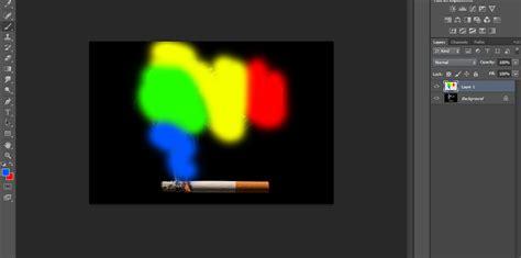 tutorial membuat wpap reza r tutorial membuat asap menjadi warna warni photoshop reza r
