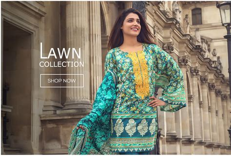 haircut deals karachi online oaks clothing store pakistan s leading fashion label