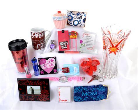 gifts for mom parent information elf shelf 174 holiday shop elf shelf