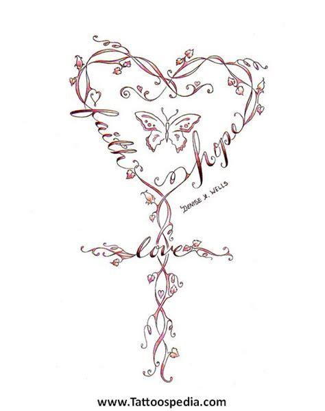 dreamcatcher tattoo meaning yahoo dreamcatcher tattoo meaning yahoo 1