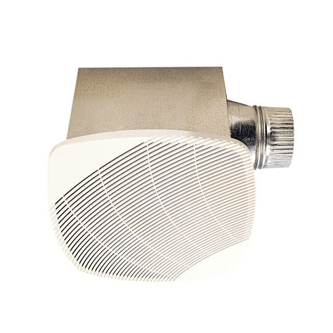 best bathroom fans consumer reports broan garage exhaust fans floors doors interior design