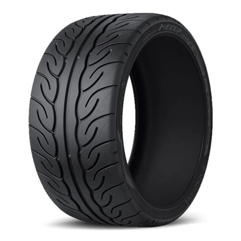 advan neova ad08r socal custom wheels