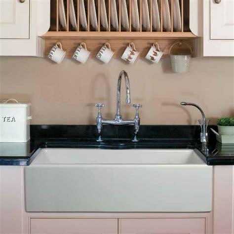farmhouse kitchen sink cabinet interior design 21 corner baths for small bathrooms