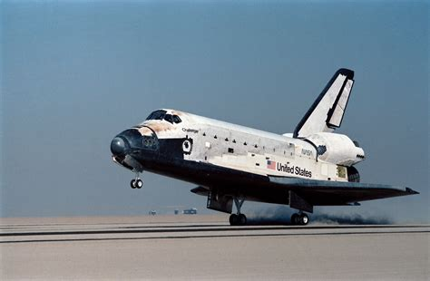 pictures of a challenger space shuttle images