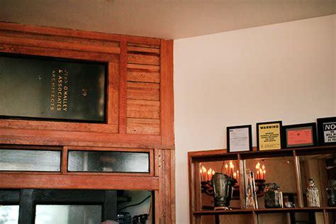 restaurants bed stuy dekalb restaurant opens in bed stuy brooklyn magazine