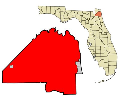 Orlando Section 8 Waiting List by Jacksonville Fl Section 8 Application
