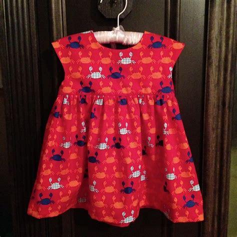 free pattern geranium dress 17 best images about sewing girls geranium dress on