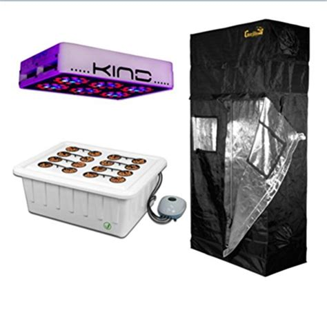 Grow Room Kit by Complete Led Grow Tent Kits Packages Cheap Grow Tents