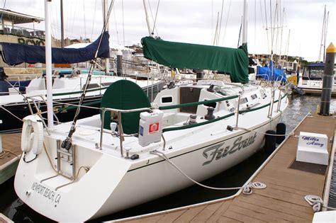 len yacht len bose yacht sales for sale 1996 j 120 asking 175 000