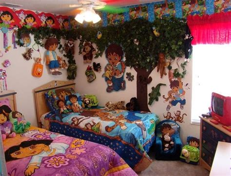 dora bedroom dora bedroom decorations www bedroompedia com850