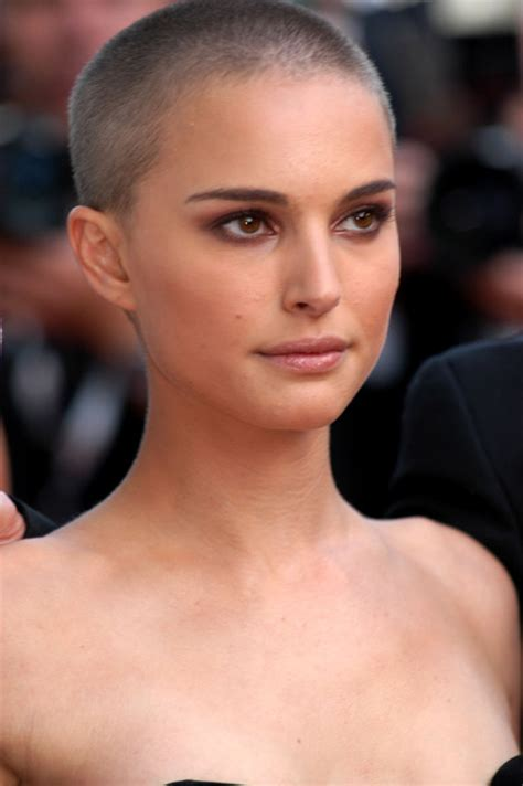 photo gallery iconic film hairstyles photo 1