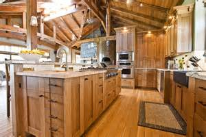 quarter sawn oak kitchen cabinets kitchen rustic with